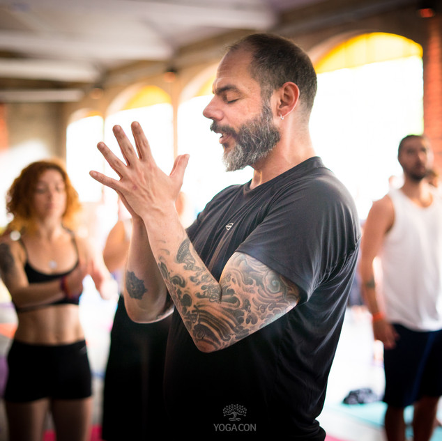 YogaCon2018_Media_Zen-01508.jpg