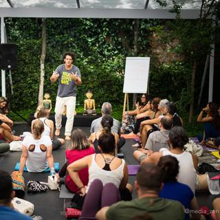 YogaCon2018_Media_Zen-01257.jpg