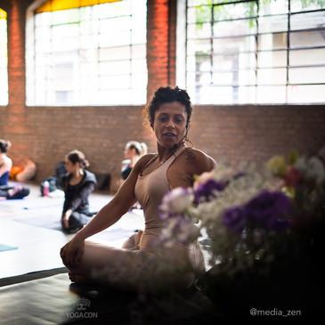 YogaCon2018_Media_Zen-00316.jpg