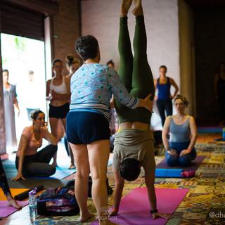 YogaCon2018_Media_Zen-00720.jpg