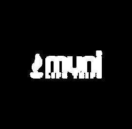 Muni_marca-06.png