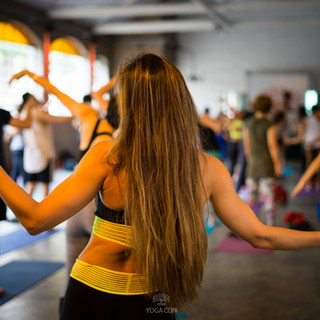 YogaCon2018_Media_Zen-00513.jpg