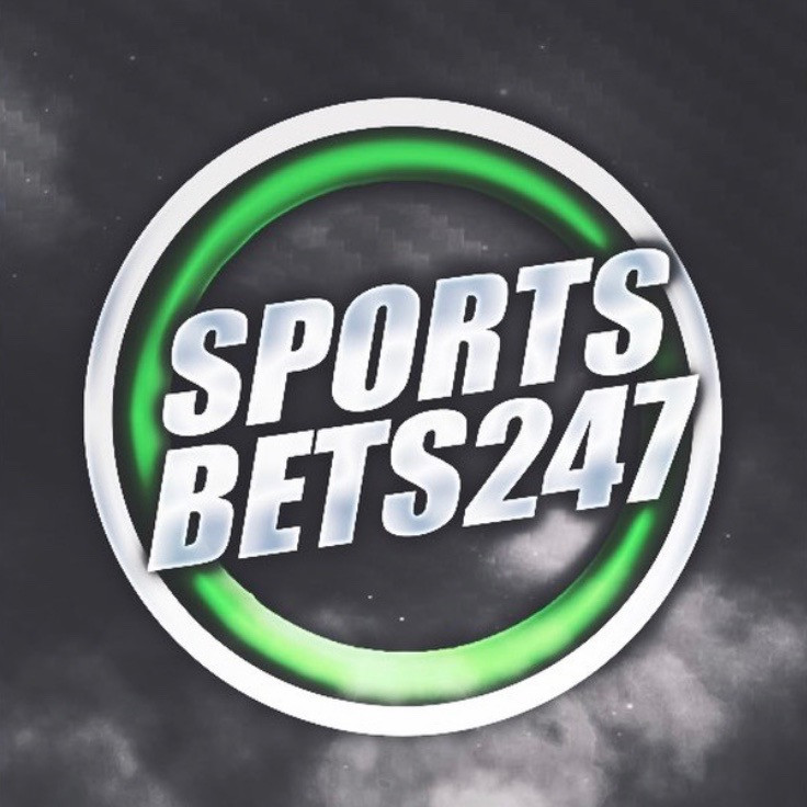 24uc esm4 3x1 1x2 betting spread betting platforms for beds