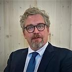 Mario Bagliani 2018 (2).jpg
