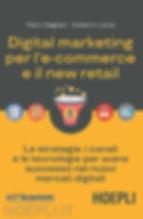 Digital Marketing per l'e-commerce e il