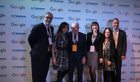 13022020 Netcomm Google Economia dell'in
