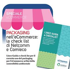 Check list di Netcomm e Comieco.PNG