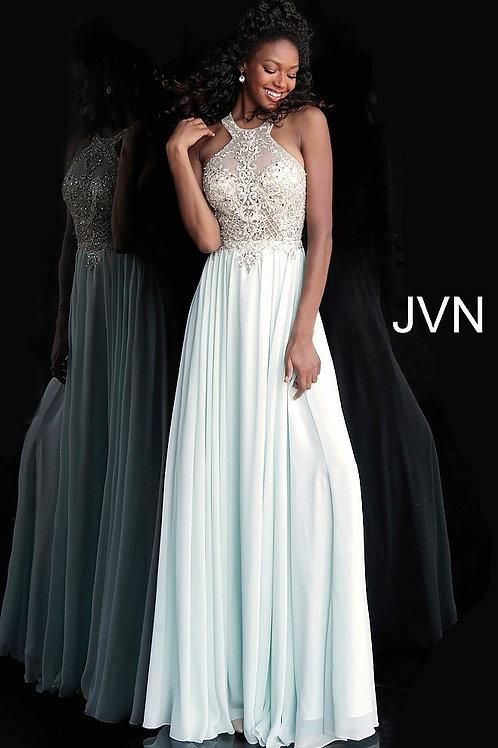 Jovani JVN67245