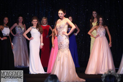 Junior Miss Galaxy UK
