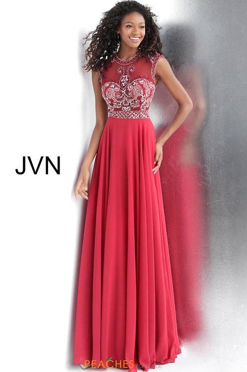 Jovani JVN60451