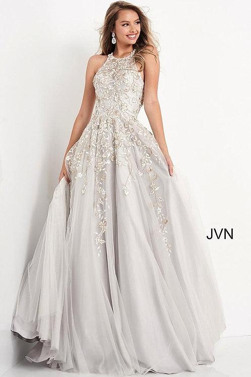 Jovani JVN4274