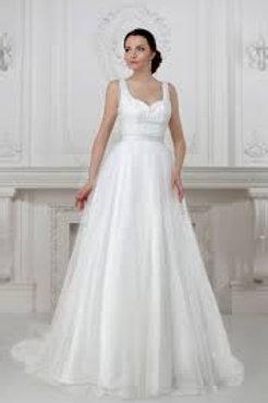 Le Novia Bridal 25A