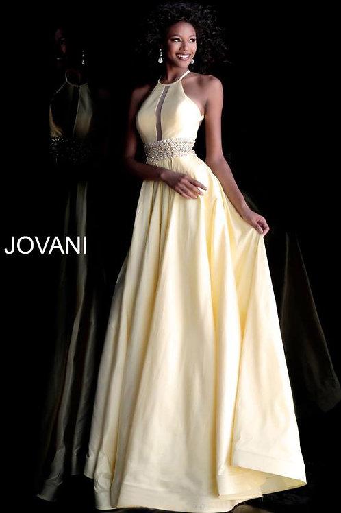 Jovani 61645
