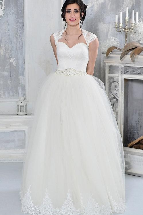 Le Novia Bridal 2152
