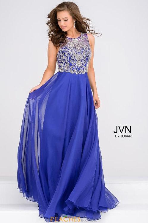 Jovani JVN48709