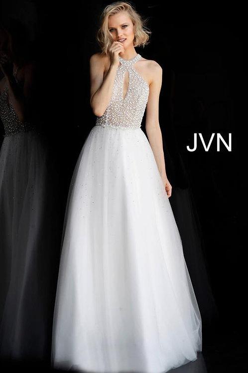 Jovani JVN62328