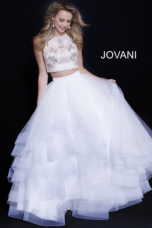Jovani 55232