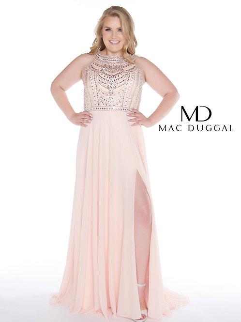 MacDuggal 77352