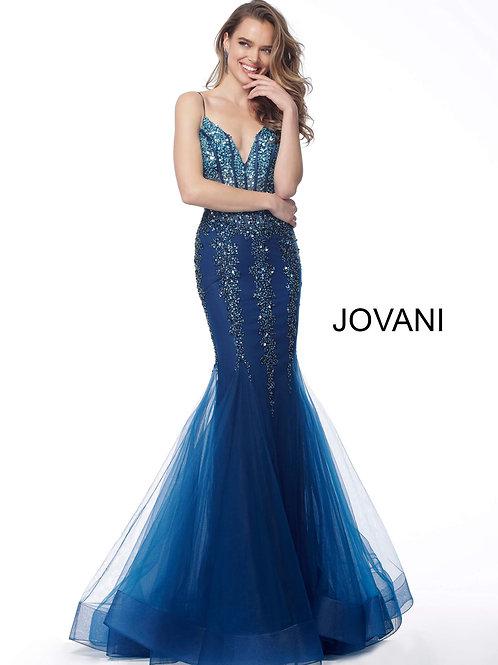 Jovani 67034