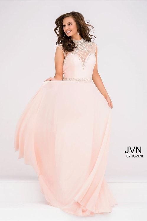 Jovani JVN48641