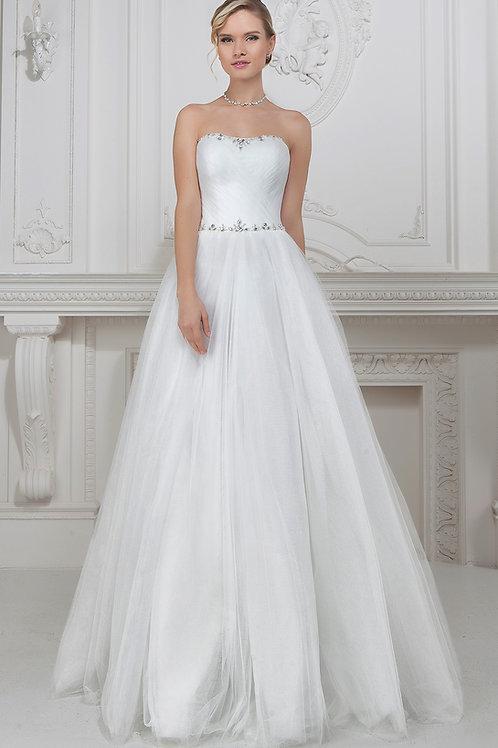 Le Novia Bridal 223L