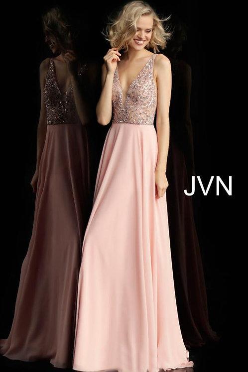 Jovani JVN60467