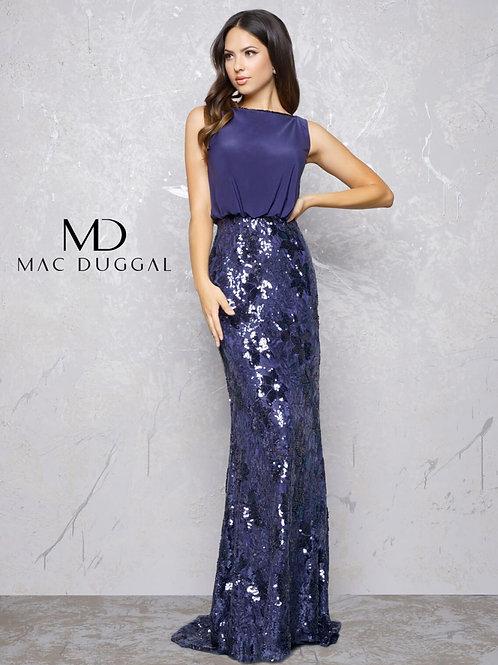 MacDuggal 80660