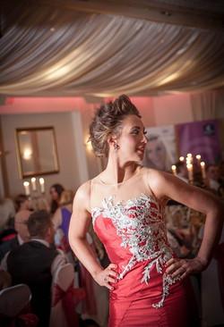 Miss Tees Valley 2014