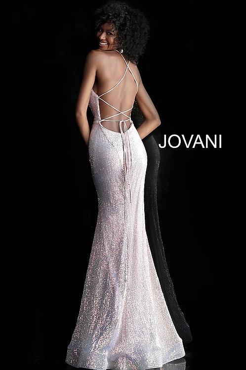 Jovani JVN66948