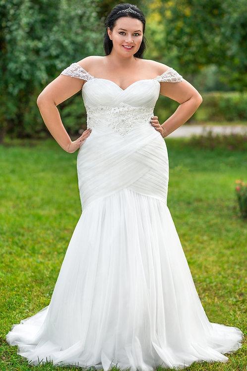 Le Novia Bridal 5188