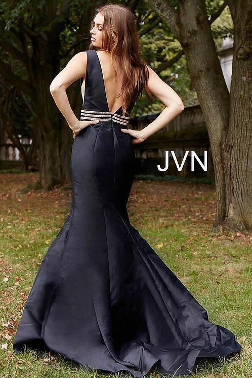 Jovani JVN59891