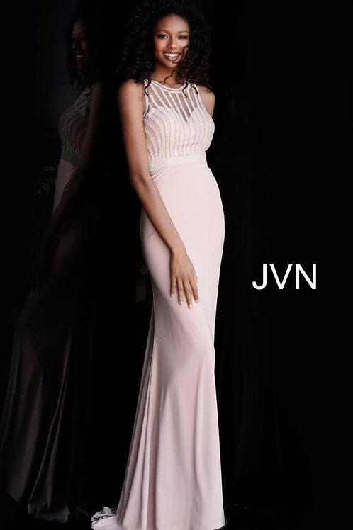 Jovani JVN62722