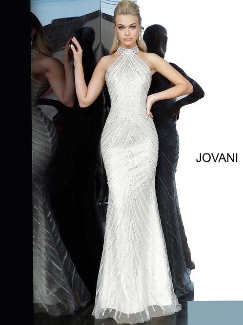 Jovani 3833