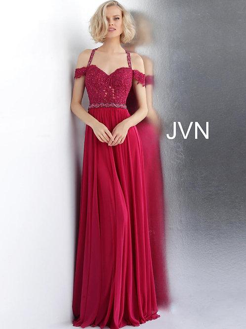 Jovani JVN68269