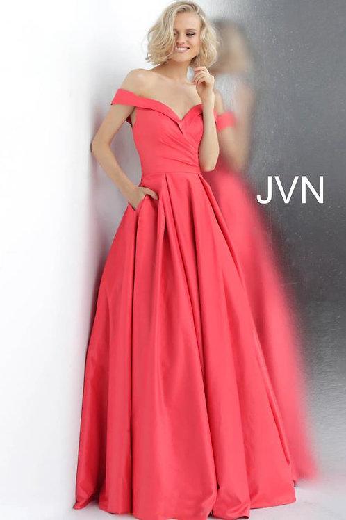 Jovani JVN66894