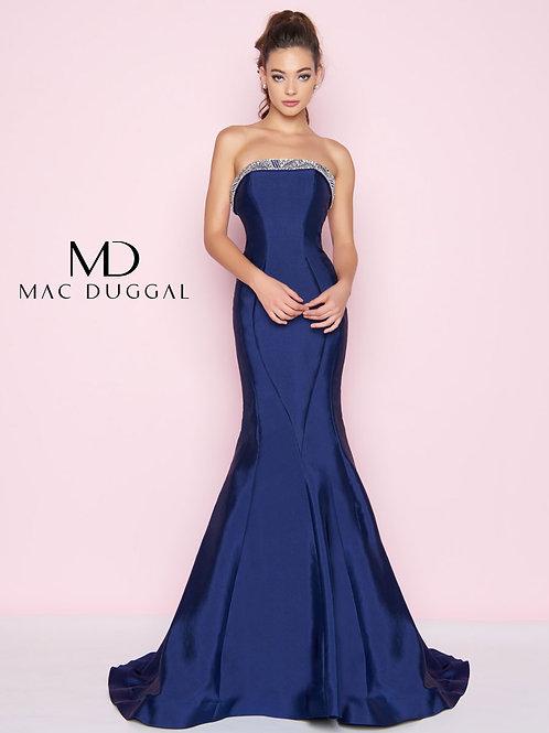 MacDuggal 66561