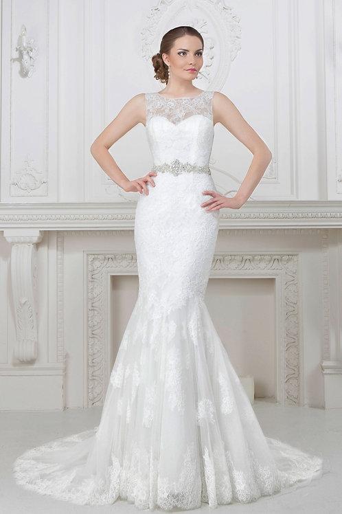 Le Novia Bridal 44A