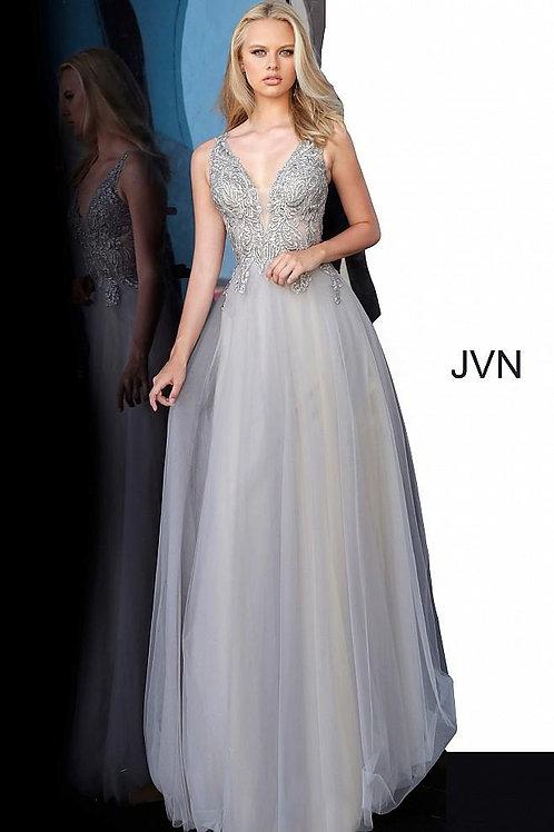 Jovani JVN00942