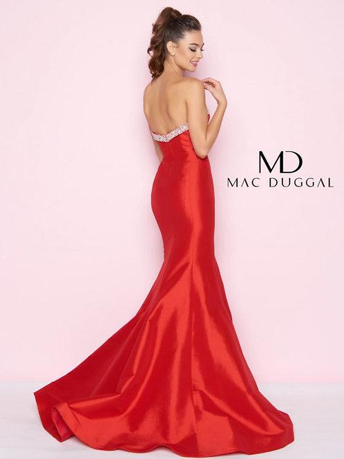 MacDuggal 66498
