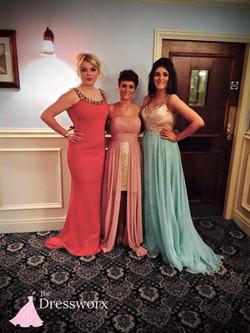 Miss North Yorkshire 2015