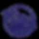 shawn_logo.png