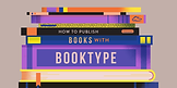 booktype_tw.png