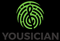 logo-Yousican-300x_edited.png