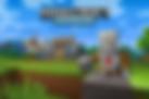 Code_Builder_Key_Art-554x368.png