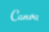 Canva-logo1.png