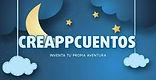 CreAPPCuentos-547x280.jpg