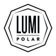 LUMI POLAR logo.png