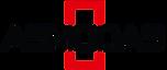 asmoda logo