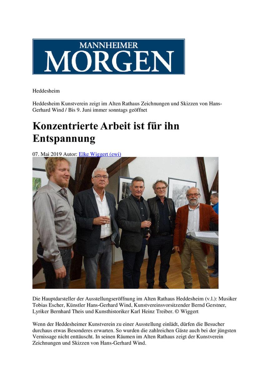 Vernissage Heddesheim 1.jpg