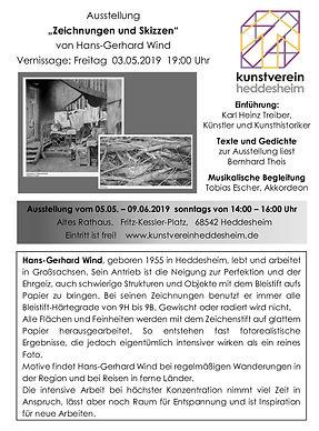 Ankündigung_Heddesheim.jpg